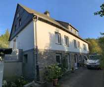 199 € 20 m² 8