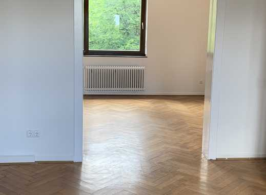 640 €, 93 m², 3 Zimmer