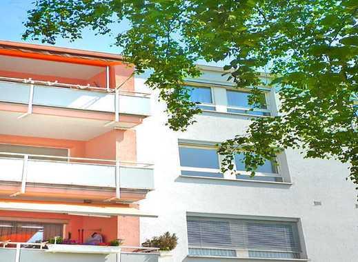 wohnung mieten in bergen enkheim immobilienscout24. Black Bedroom Furniture Sets. Home Design Ideas