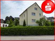 Haus Marktredwitz