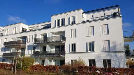 Pandion Gardens - Attraktive 3-Zi.-Wohnung mit Sonnenbalkon in zentraler Lage in Neuhausen (München)