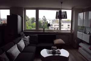 2.5 Zimmer Wohnung in Neuss (Rhein-Kreis)