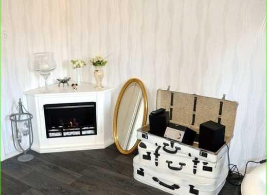haus kaufen in bad gandersheim immobilienscout24. Black Bedroom Furniture Sets. Home Design Ideas