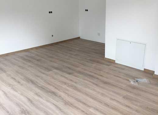 Ansprechende, neuwertige 3-Zimmer-Wohnung mit gehobener Innenausstattung in Viernheim