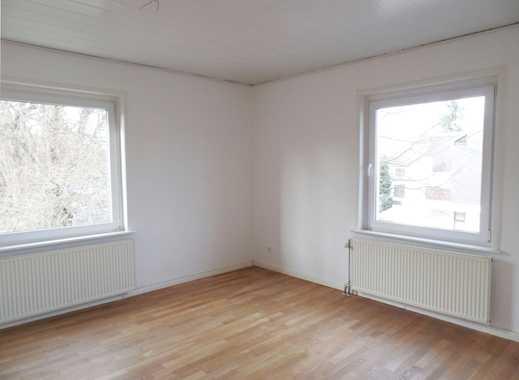 Charmante 4-Zimmer-Wohnung mit wunderschönem Blick auf den Park...