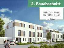 Bild 2. Bauabschnitt / Bezug Sommer 2019 / Neubau - moderne Einfamilienhäuser - Ihr Zuhause in Eichholz