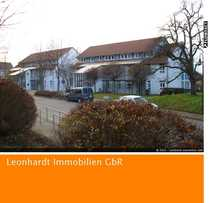 Wohnung Schallstadt