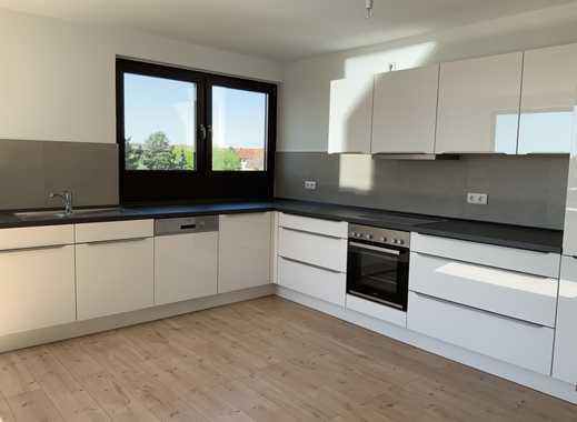 wohnung mieten in tempelhof tempelhof immobilienscout24. Black Bedroom Furniture Sets. Home Design Ideas