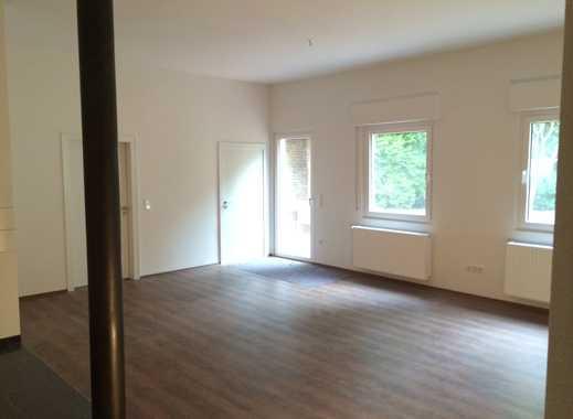 wohnung mieten in herzogenrath immobilienscout24. Black Bedroom Furniture Sets. Home Design Ideas