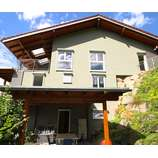 +++ VERKAUFT +++ Exklusives Einfamilienhaus mit hochwertiger Ausstattung und Sauna +++