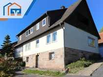 Provisionsfrei für den Käufer Zweifamilienhaus