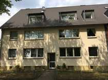 3 1 2-Zimmer-Wohnung in Duisburg-Obermeiderich