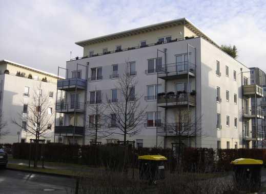 2 Zimmer Wohnung Balkon Köln Innenstadt