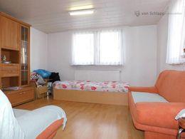 EG - Wohnzimmer (1)