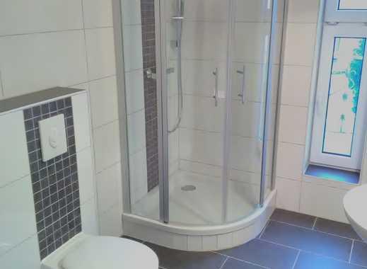 Vollständig renovierte 2-Zimmer-Wohnung mit EBK in Brandenburg an der Havel