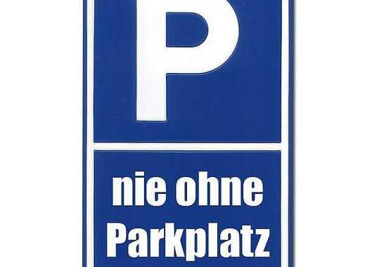 Tiefgaragenstellplätze in Privatgarage frei!!!