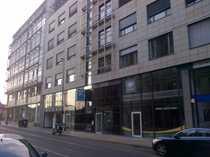 Büro Dresden