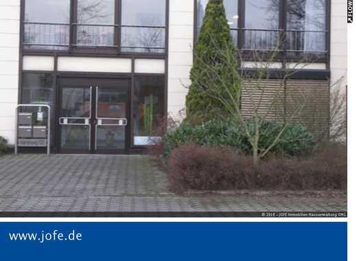 Bürofläche ca. 60 m², Duisburg-Rumeln, Nähe Logport, Gewerbegebiet