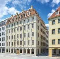 EXKLUSIVER STANDORT 167 m² Büro
