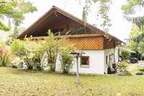Das Landhaus im Villenstil - direkt