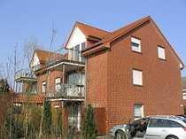3 ZKB mit Balkon - Kiesbergstraße