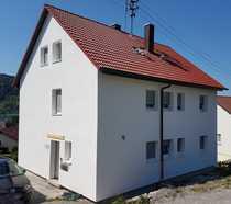gartenhaus in n rnberg immobilien g nstig mieten oder kaufen. Black Bedroom Furniture Sets. Home Design Ideas