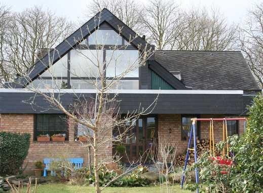 Haus Kaufen In Mechernich Immobilienscout24