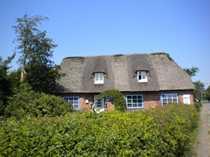 Haus Almdorf