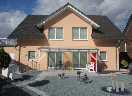 haus kaufen in troisdorf immobilienscout24. Black Bedroom Furniture Sets. Home Design Ideas