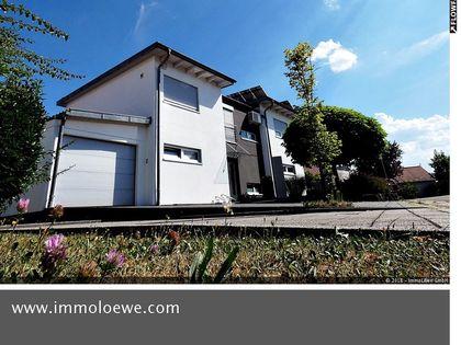 haus kaufen mutlangen h user kaufen in ostalbkreis mutlangen und umgebung bei immobilien scout24. Black Bedroom Furniture Sets. Home Design Ideas