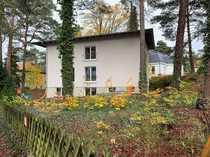 Bild Stilvolles Townhouse mit moderner Ausstattung! 3,5 Zi. + großer Terrasse im grünen Herzen Frohnaus