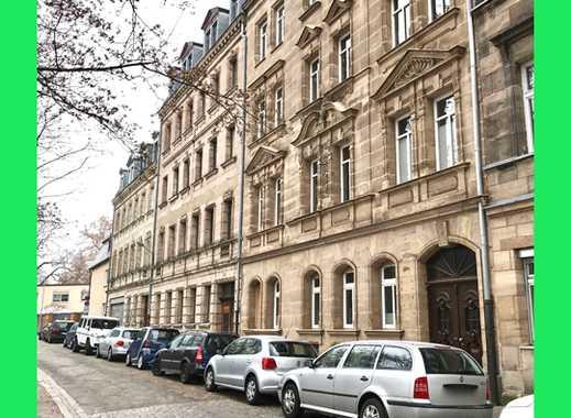 ... Mieter mit Niveau gesucht : ... Stadtl(i)eben zu vermieten - wohnfreundliche Wohnung im Herzen d