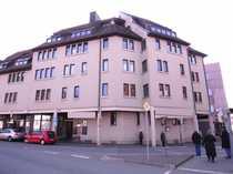 Eigentumsetage in Heppenheim