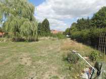 Baugrundstück in Wrestedt Stederdorf Anfragen