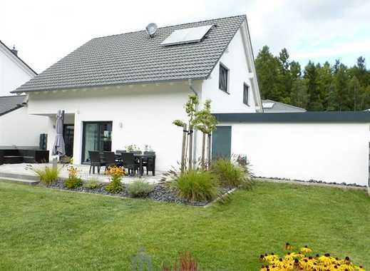 Modernes Einfamilienhaus in gesuchter Wohnlage von Homburg