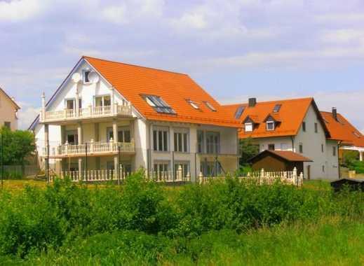 21_HS5695 Außergewöhnliches Wohnhaus / Gemeinde Wenzenbach