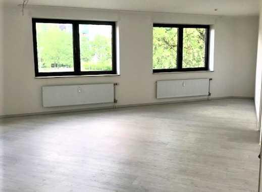 wohnung mieten in odenkirchen mitte immobilienscout24. Black Bedroom Furniture Sets. Home Design Ideas