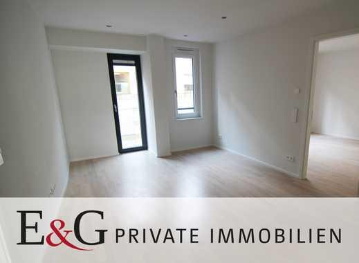***Moderne 3-Zimmer-Neubauwohnung im 2. Obergeschoss in Stuttgart***