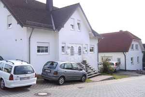 5 Zimmer Wohnung in Mayen-Koblenz (Kreis)