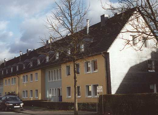 Single heiligenhaus