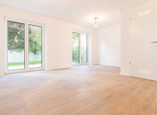 haus kaufen in konstanz kreis immobilienscout24. Black Bedroom Furniture Sets. Home Design Ideas
