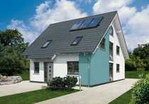 Heute Energieeffizienz leben und an