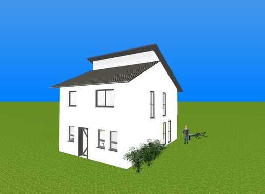 haus kaufen in ehlscheid immobilienscout24. Black Bedroom Furniture Sets. Home Design Ideas