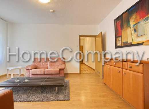 Familiengeeignete Wohnung mit zwei Schlafzimmern, zentrale Lage Nähe Hauptbahnhof und Einkaufsmög...