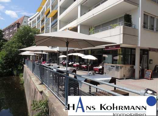 gastronomie immobilien in baden w rttemberg restaurant. Black Bedroom Furniture Sets. Home Design Ideas