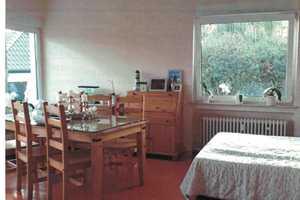 3.5 Zimmer Wohnung in Minden-Lübbecke (Kreis)