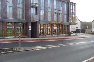 2 Zimmer Wohnung in Mettmann (Kreis)