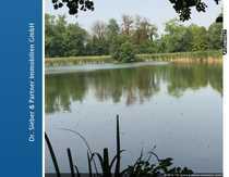 RESERVIERT*Wassergrundstück mit