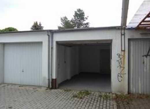 garage stellplatz mieten in praunheim frankfurt am main. Black Bedroom Furniture Sets. Home Design Ideas