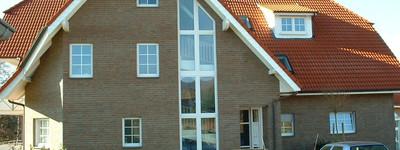 Tolle 3-Zimmer-Maisonette-Wohnung in Schnathorst